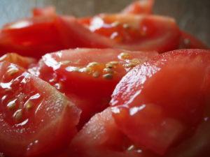 735 Vegisto Peperonata Tomatenstuecke